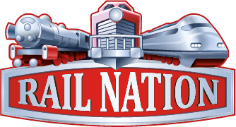 rail_nation_logo.png